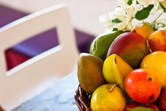 9 идеи за кухнята по време на диета