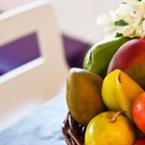 10 трика как малката кухня да изглежда по-просторна
