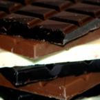 Отслабнете с 6 кг за 7 дни с шоколад