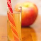 Плодовият сок увеличава риска от сърдечни проблеми и инфаркт