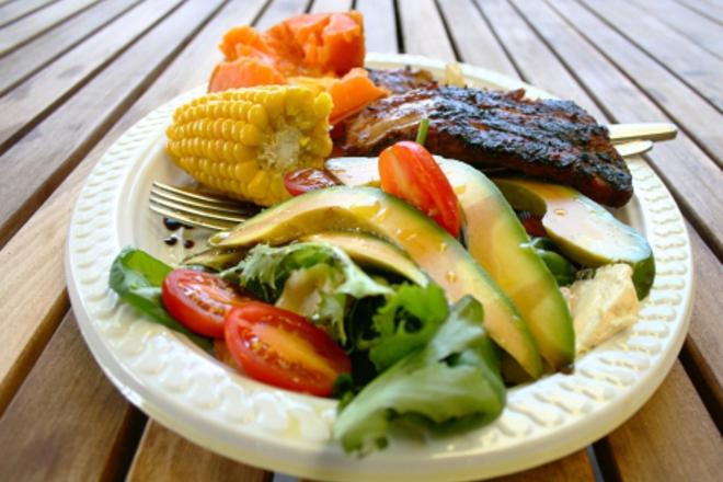 Въглехидрати, мазнини и протеини - колко да ядем?