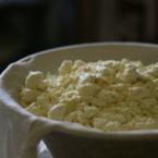Изварата - заряд от протеини