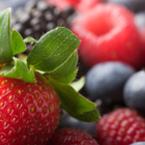 Антиоксидантите – пазителите на здравето