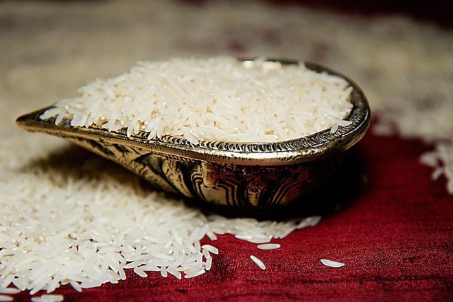 Как оризът ни помага да бъдем здрави?