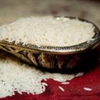 бял ориз