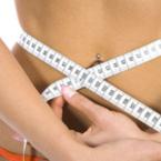 Трикове при диетите, които НЕ работят