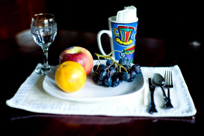 Какво трябва да знаем за диетите (5 част)