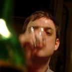 Кога точно ставаме алкохолици?