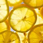 Рецепта с лимон и сода против рак