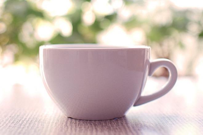 Билкови чайове при кашлица