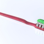 Домашна паста за зъби