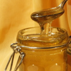 Лимони, мед и орехи за здраве
