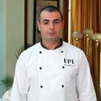 Петър Цветански