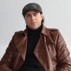 Валентин Александров