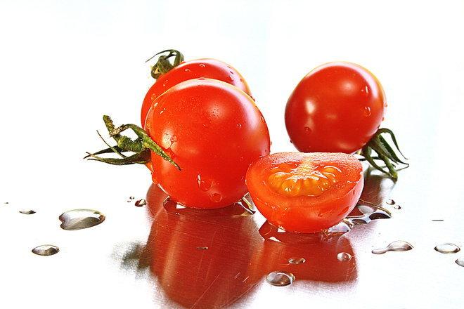 Да съхраним вкуса на летните домати за през зимата