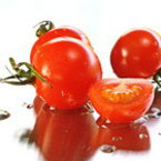 Термичната обработка прави някои зеленчуци още по-полезни, твърдят учените. Кои са те