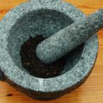 Лечебните качества на черния пипер