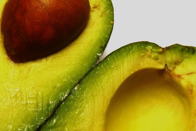 10 храни, които естествено премахват токсини от тялото