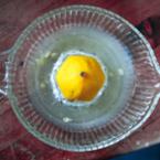 Лимон и краставици за силен детокс