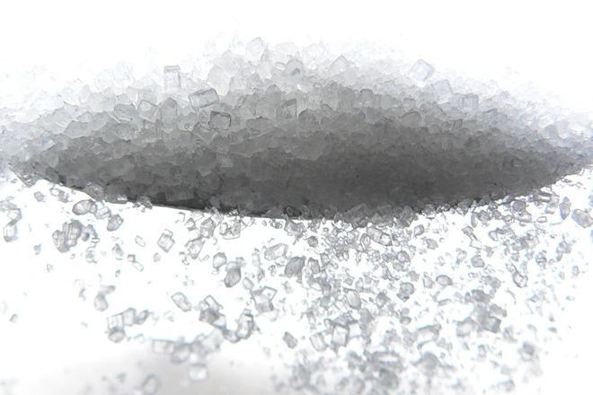 Как да се откажем от сладките храни и захарта