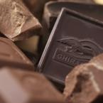 натурален шоколад