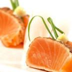 5-те най-добри храни при болки в ставите