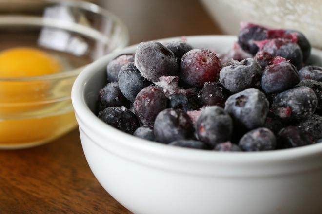 10 храни, които дори не подозираме колко са полезни