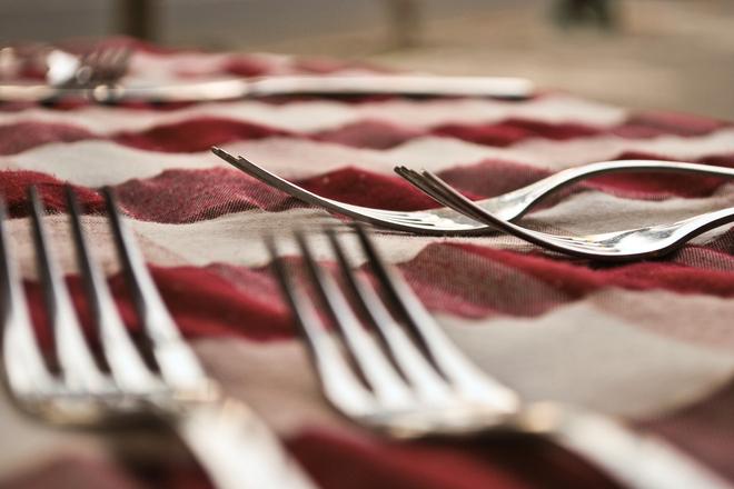 Иво Маринов: Кулинарният туризъм е важен детайл за формирането на бранда България