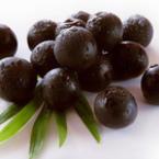 Акай бери – плодът, който плаче