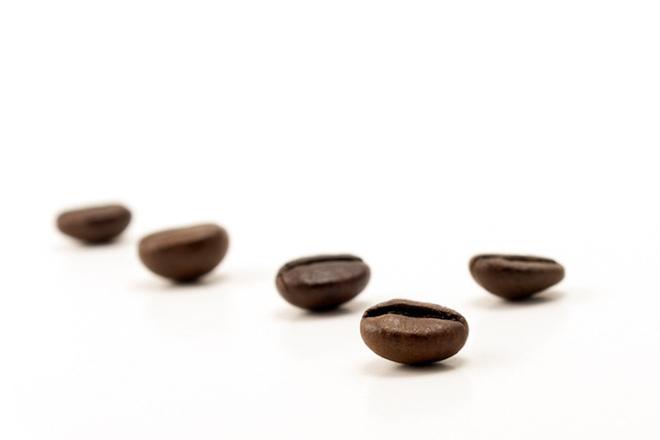Пет алтернативи да използвате кафето