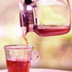 Какво да не правим, когато искаме да пием чай