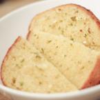 Солен кекс със сирене и риган