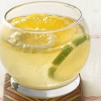 Сок от лайм срещу рак и редица заболявания
