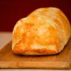 Царевично хлебче