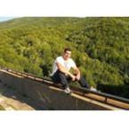 Аднан Алахмад или с една дума – какво е да си чужденец в България и да стартираш от нищото