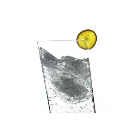 Large kokteyl dzhin s tonik