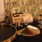 Уиски Фест София 2014 е празник за всички уиски ентусиасти, ценители и любители