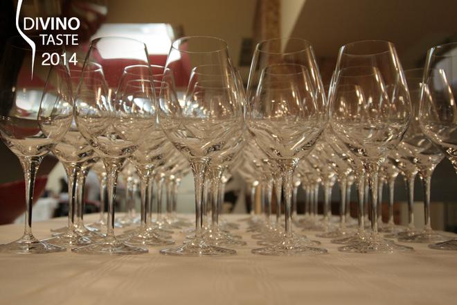 DiVino.Taste отново събира българското вино под един покрив