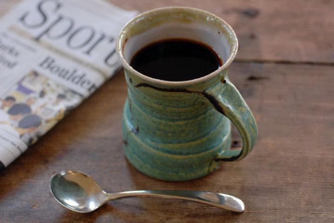 Няколко приложения на филтрите за кафе