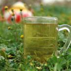 Чай от лайка за здраве