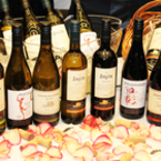 DiVino.Taste отново представя най-доброто от българското вино