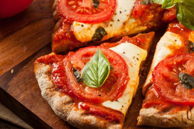 10-те храни, които най-много вредят на настроението и съня