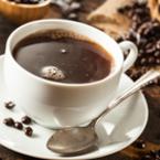 """Кафе еспресо с """"Бейлис"""""""