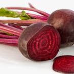 Здравословна отвара от червено цвекло пречиства тялото за 4 дни