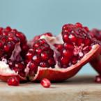 Няколко храни, с които да пречистим кръвоносните съдове на мозъка