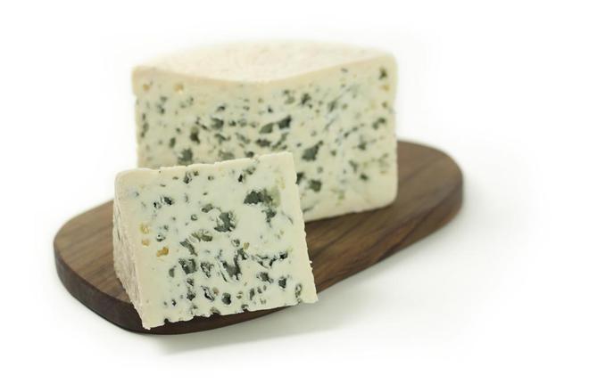 "сирене ""рокфор"""