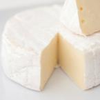 Как да разпознаем млечните продукти с растителни мазнини