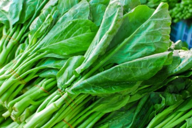 5 ползи за здравето от лапада