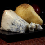 сирене горгонзола