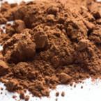 натурално какао